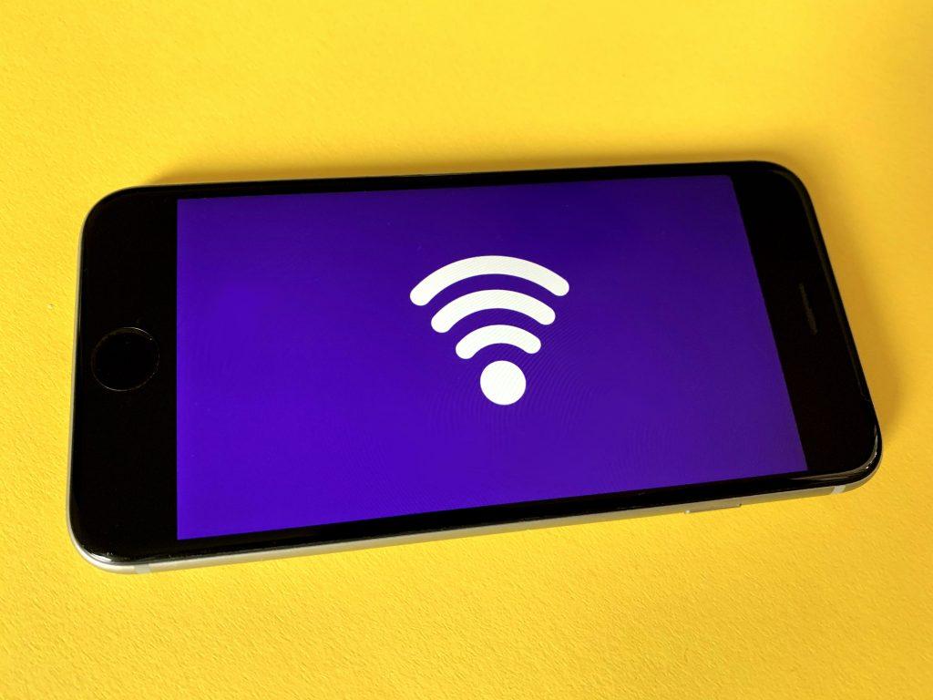 Quelle est la différenceentre wifi et bluetooth?