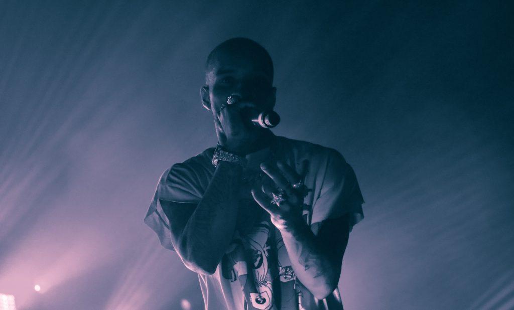 Quelle est la différence entre Rap et Slam ?